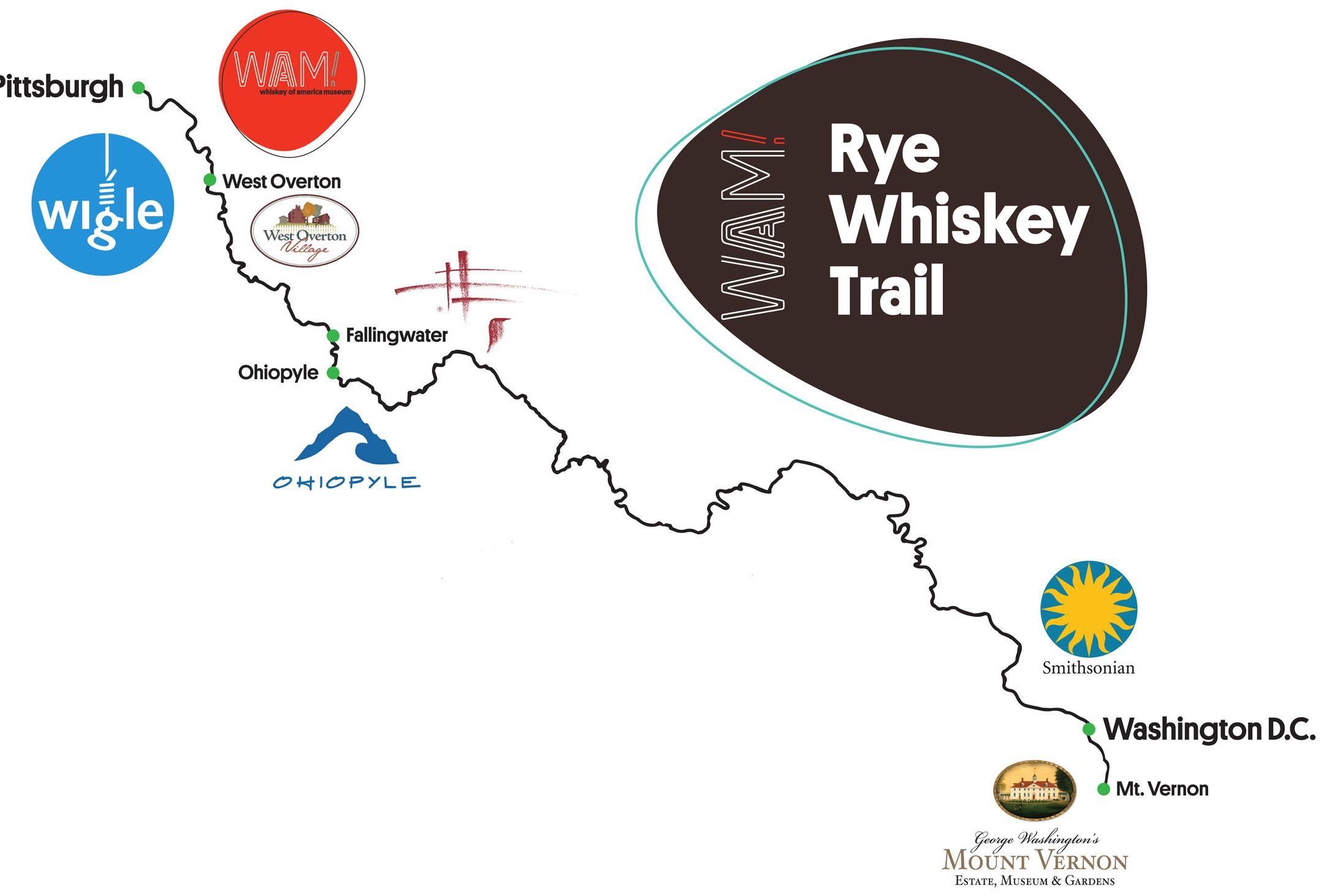 map_rye_whiskey_trail Rye Whiskey Trail.