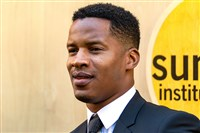 "Nate Parker co-wrote, directed and stars in ""The Birth of a Nation."" But the newfound attention on him has revived a rape allegation made against him in 1999 when he was a student and wrestler at Penn State University. He was acquitted in the case."