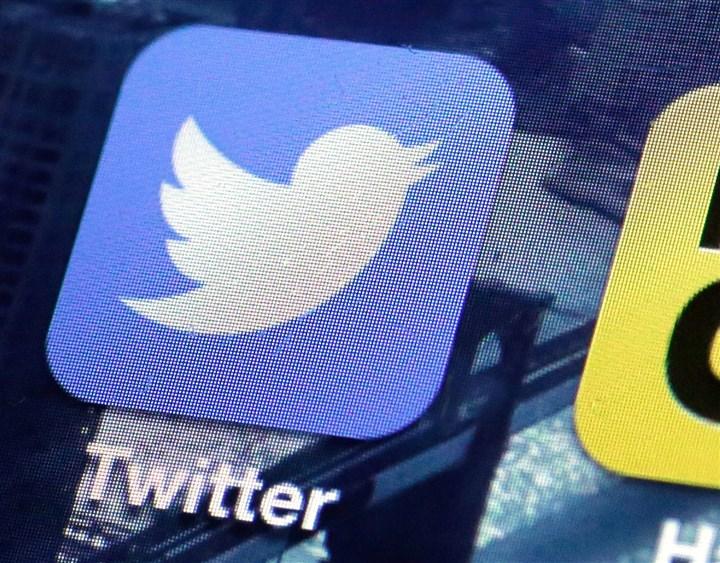 Attacks on web provider disrupt sites on U.S. East Coast | Pittsburgh Post-Gazette