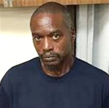 Rodney Earl Sanders, 46, of Kosciusko, has been charged with two counts of capital murder in connection with the killing of Sister Margaret Held and Sister Paula Merrill, both nurse practitioners who were found dead in their Durant house Thursday.