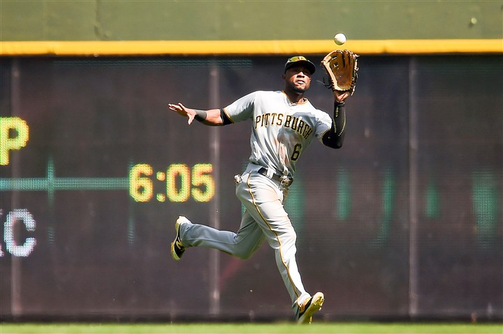 Pittsburgh-pirates-v-milwaukee-brewers-6