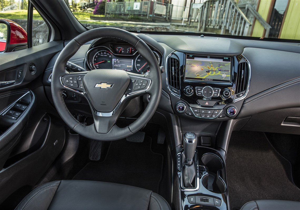 news en media detail content pages from us home pricing nov exterior new chevrolet priced all cruze