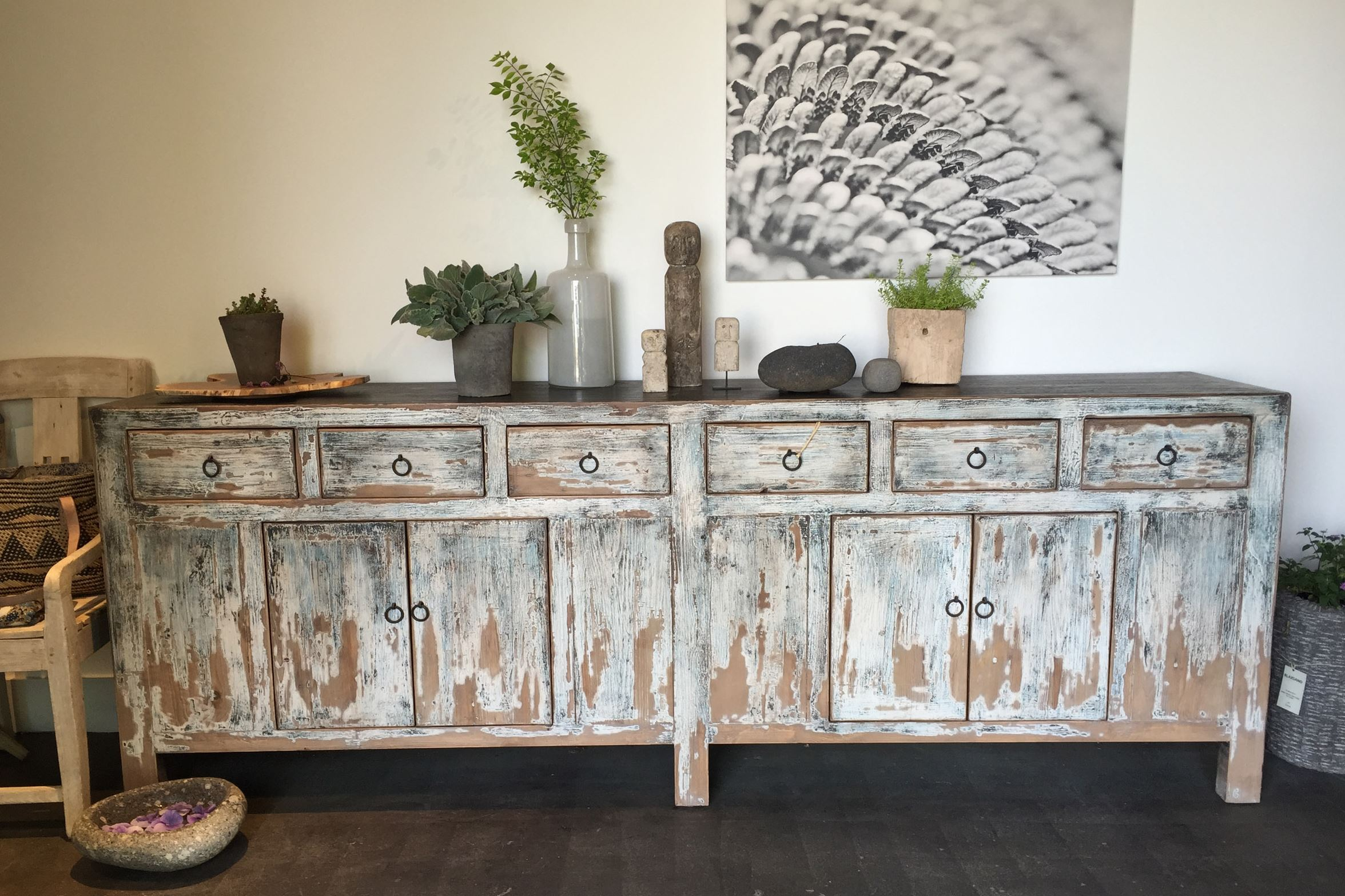Accent Furniture Pieces With Personality Pittsburgh Post Gazette