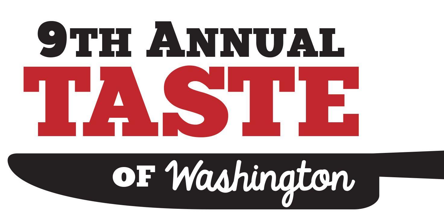 Washington casino center vote 14