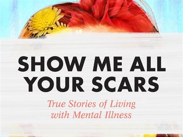 argumentative essay on mental illness