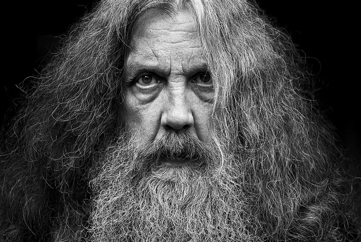 alan_moore_author-1 Alan Moore
