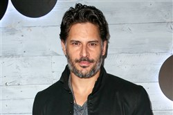 "Joe Manganiello says the latest Batman franchise is not in trouble and that ""everyone on the cast and crew wants to make this the best movie possible."""