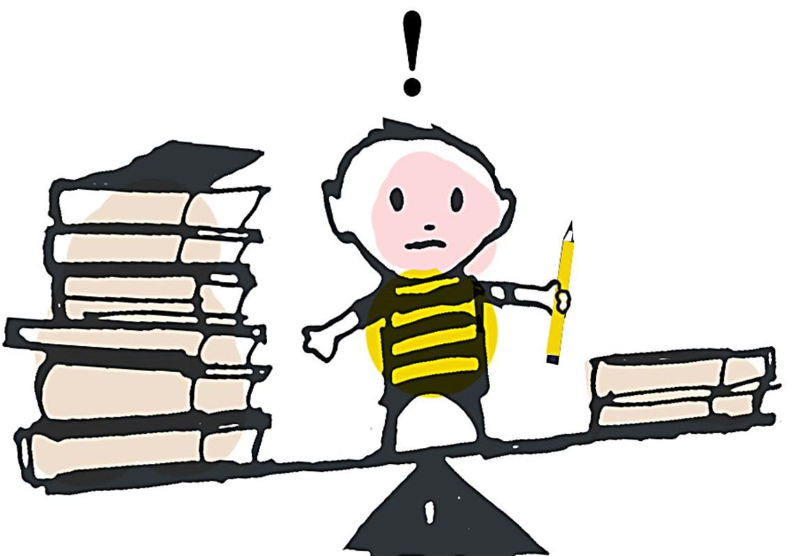 Read Online Harris M  Cooper The Battle Over Homework  Common