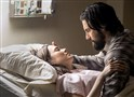 "From left, Mandy Moore as Rebecca and Milo Ventimiglia as Jack in NBC's ""This Is Us."""