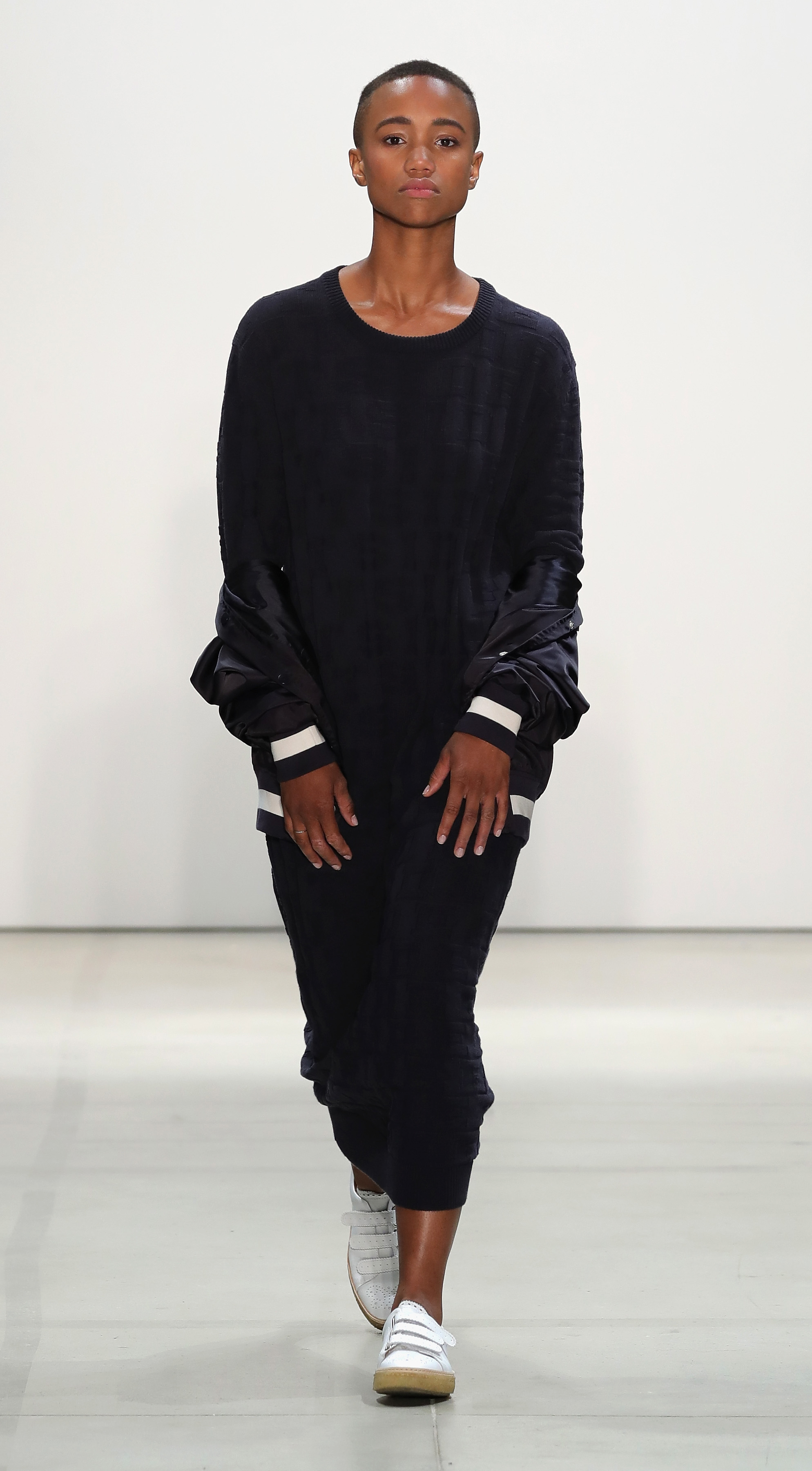 Stylebook at NYFW: Pittsburghers make their mark at New ...