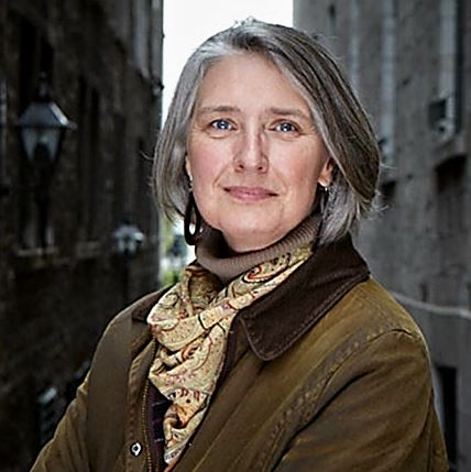 Book review: Louise Penny's Armand Gamache returns in 'The Great Reckoning' | Pittsburgh Post