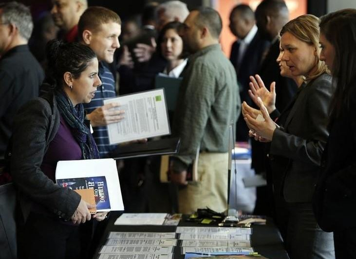Lehigh Valley unemployment rate slightly up in August