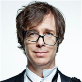 Ben Folds will appear at the Carnegie of Homestead Music Hall tomorrow night.