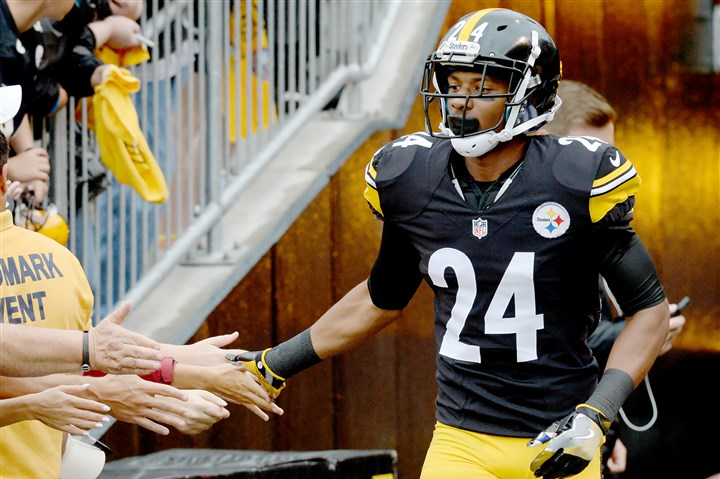 Steelers notebook: New defensive contributors hope to fill void…