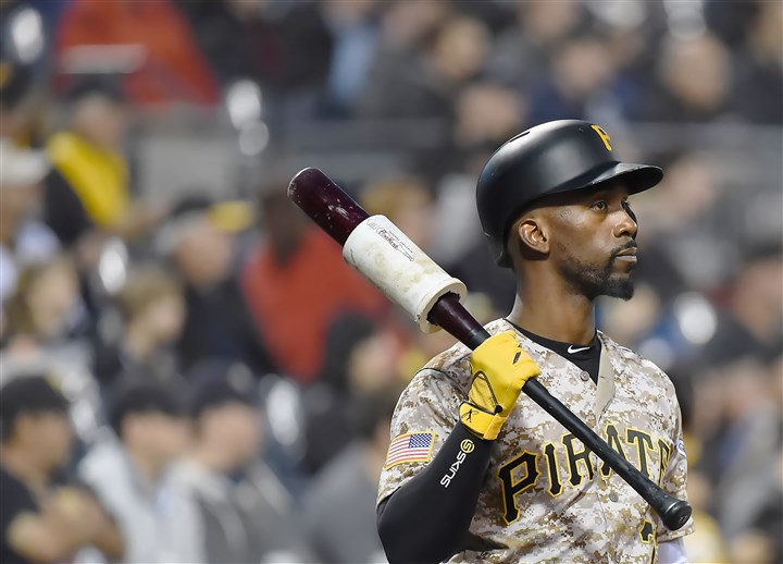 Ivan Nova finishes campaign strong, Pirates' home finale ends i…