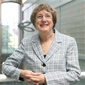 Nancy E. Davidson will be leaving the University of Pittsburgh's Cancer Institute to become executive director of the Fred Hutch/University of Washington Cancer Consortium in Seattle.