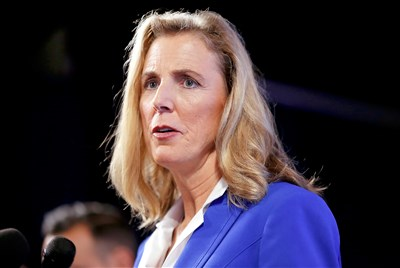 State GOP reviews McGinty email in new WikiLeaks document