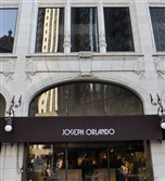 Chicago-based Level Office has purchased 606 Liberty Ave.,   Downtown. The company intends to keep Joseph Orlando, a men's clothing store, on the first floor of the building.