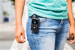 "The first FDA-approved ""artificial pancreas"" technology to be developed for Type 1 diabetes -- the Holy Grail of diabetes management."