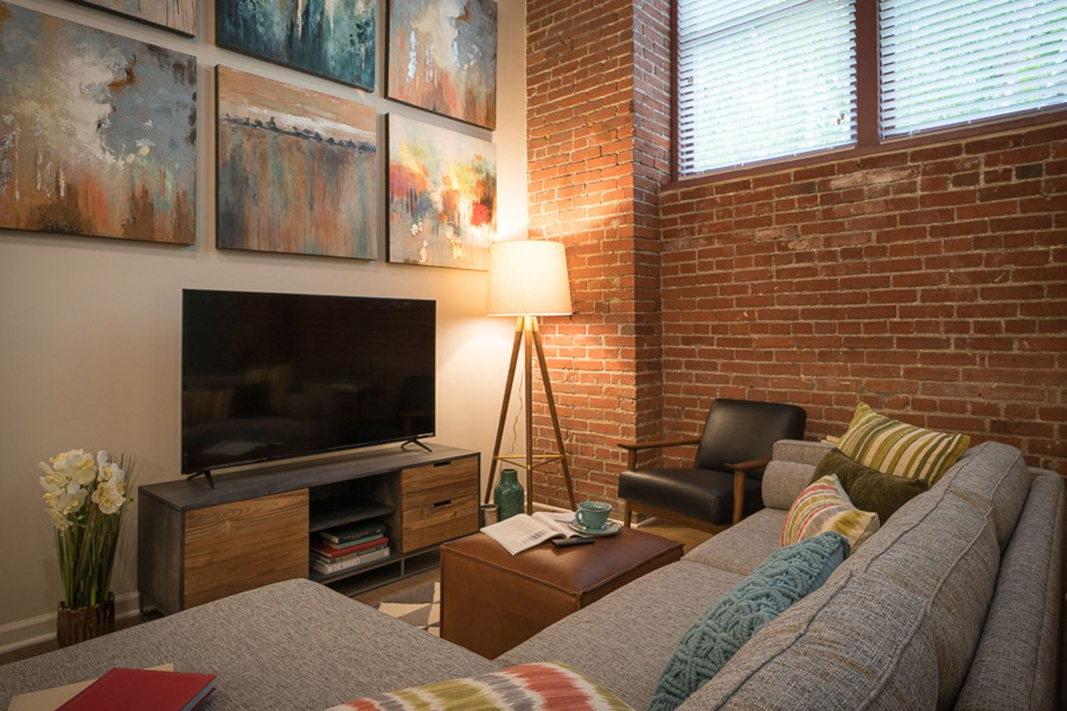1 Bedroom Apartments Shadyside 28 Images Pittsburgh Luxury Apartments Executive Home Rental