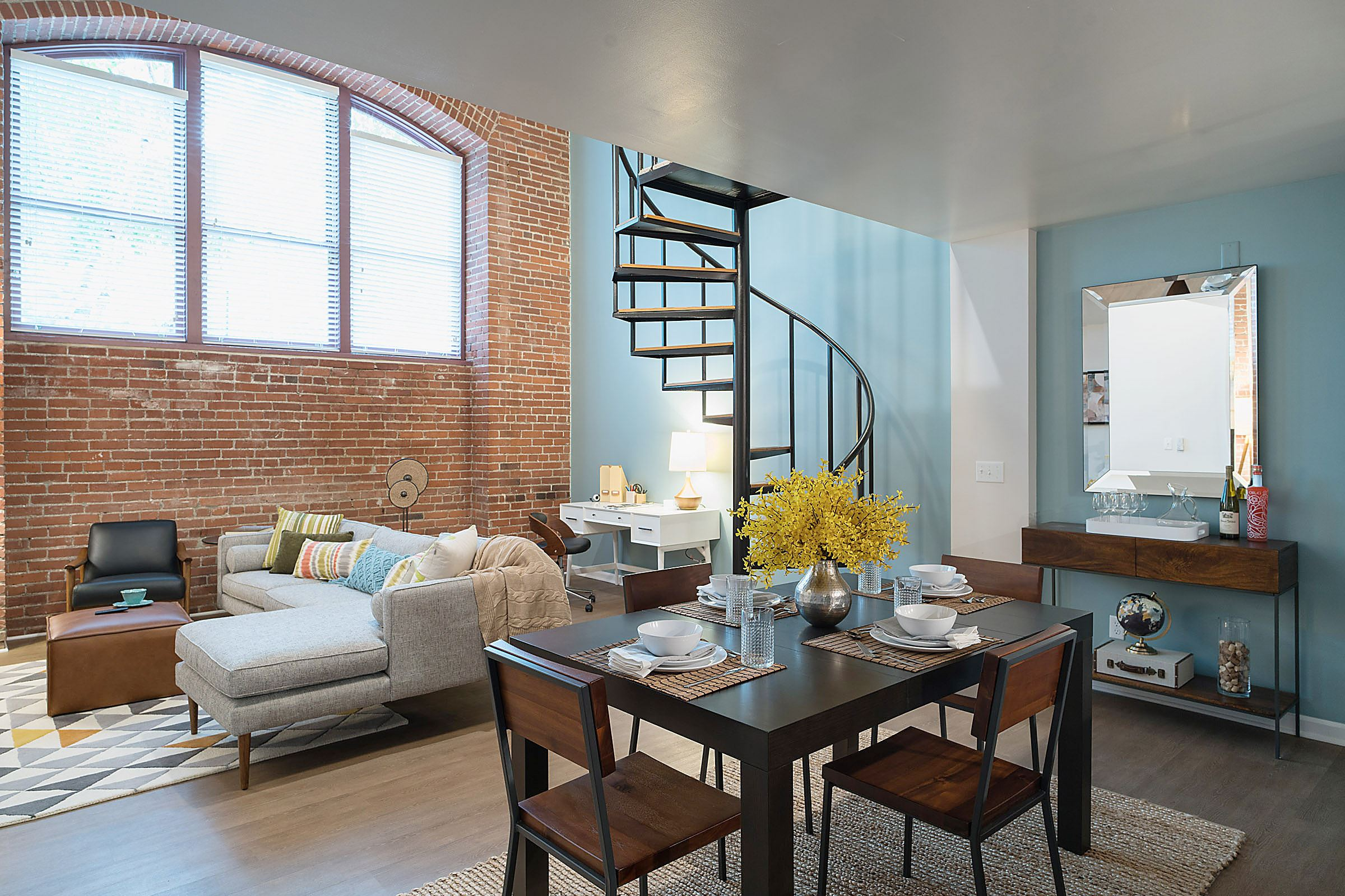 1 Bedroom Apartments Shadyside 28 Images Lofty Living In Shadyside Commons Open House