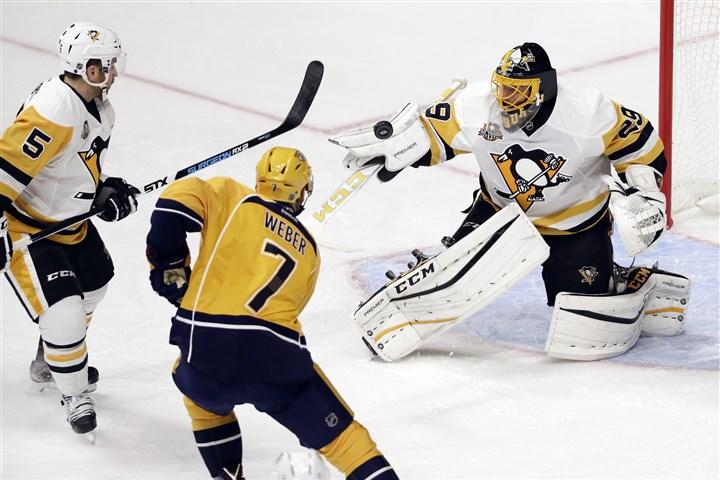 Penguins-predators-hockey-1-1