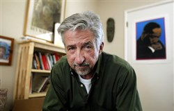 A radical leader of America's civil rights and antiwar movements in the 1960s and early 1970s and a founder of Students for a Democratic Society, Tom Hayden went on to become a family man, writer and mainstream politician.