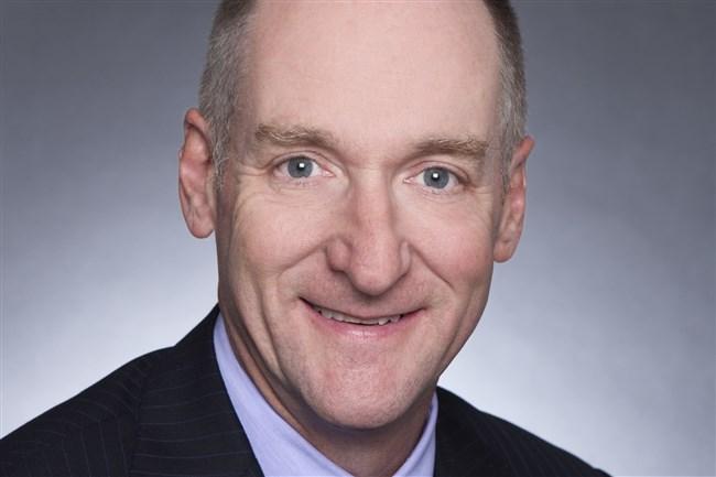 Steven Schlotterbeck
