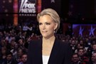 Megyn Kelly is leaving Fox News for NBC, according to a CNBC report.
