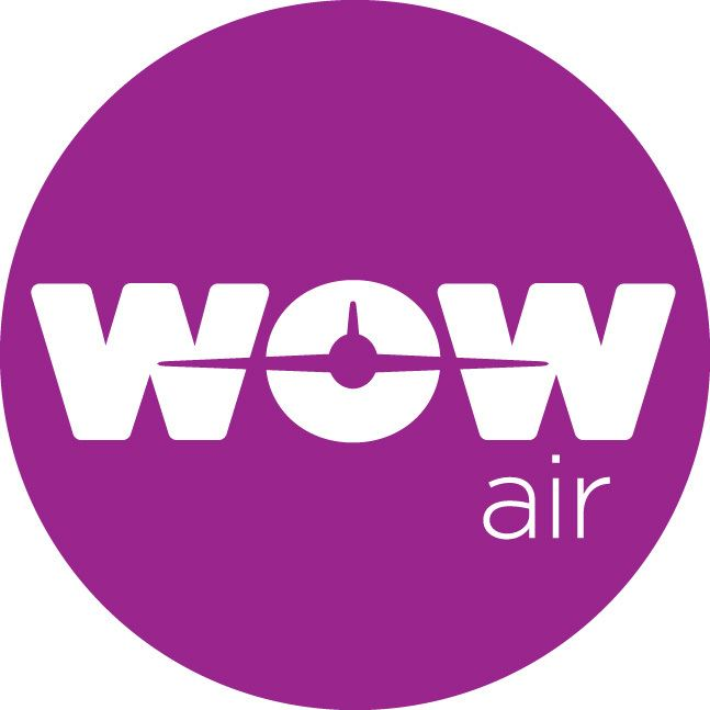 Wow Air-Pittsburgh story
