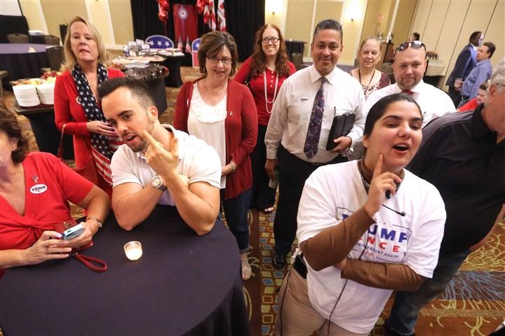 primary results ohio florida more latest news