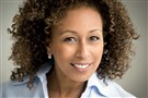 Tamara Tunie will be in concert at City Theatre's Mainstage, South Side, Friday and Saturday.