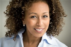 Tamara Tunie will be in concert at City Theatre's Mainstage Dec. 9 and 10.