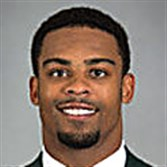 Demetrious Cox, a Jeannette grad who plays football at Michigan State