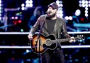 "Josh Gallagher, a native of Cresson, Cambria County, is moving on to the next round of competition on NBC's ""The Voice."""