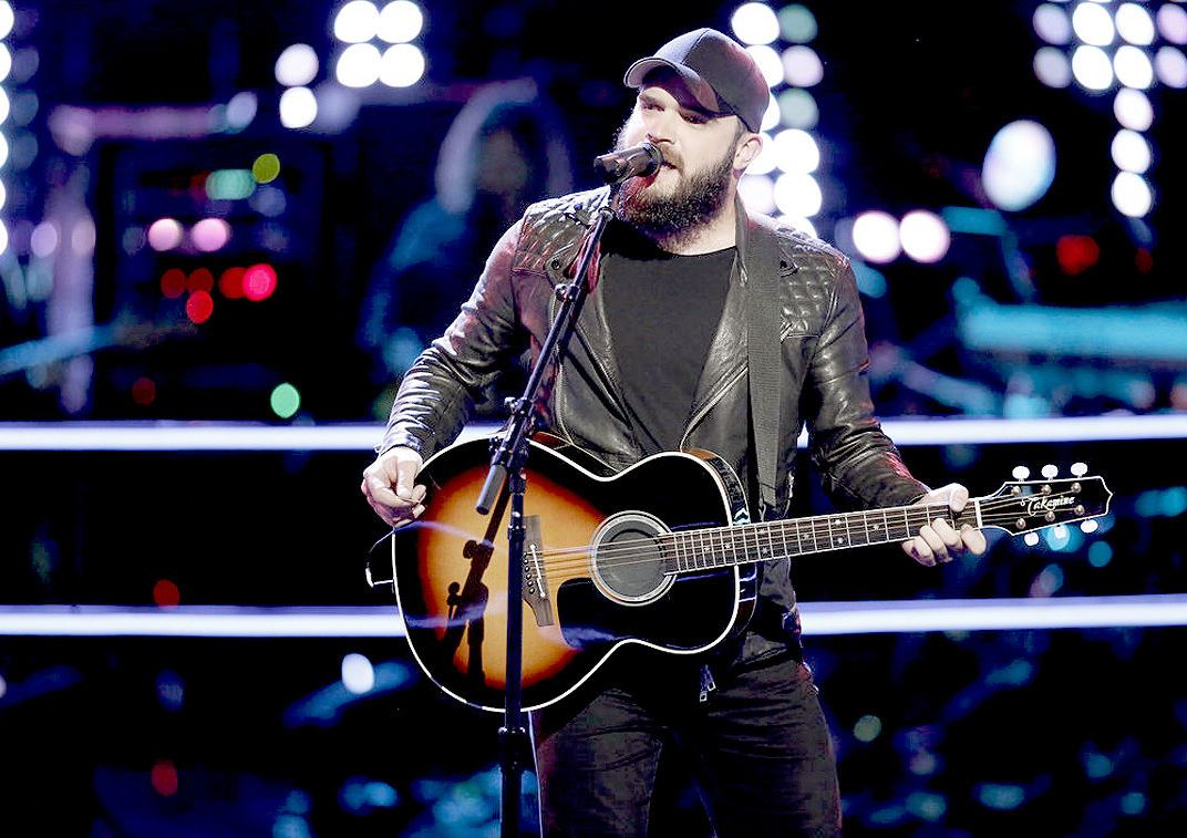 nbcs the voice Nbc's the voice is now casting singers nbc's the voice is back and producers  are looking for aspiring singers to compete on the show.