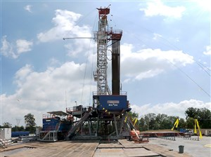 Some landowners who are receiving next to nothing, or even negative, royalty payments are asking drillers to turn off their wells.