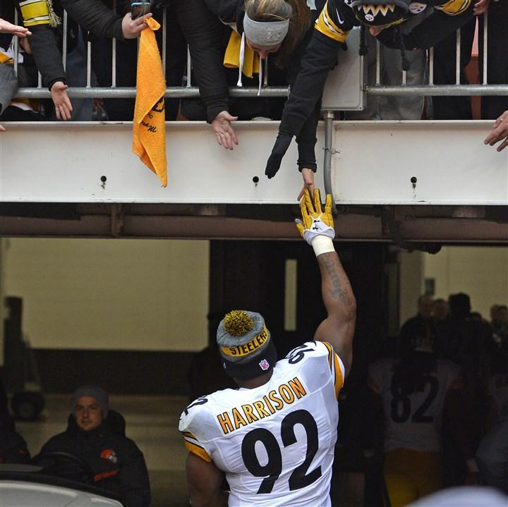 Steelers-browns-football