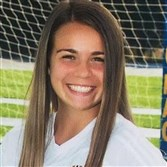 Canon-McMillan sophomore Addie Roman is the Post-Gazette girls athlete of the week.