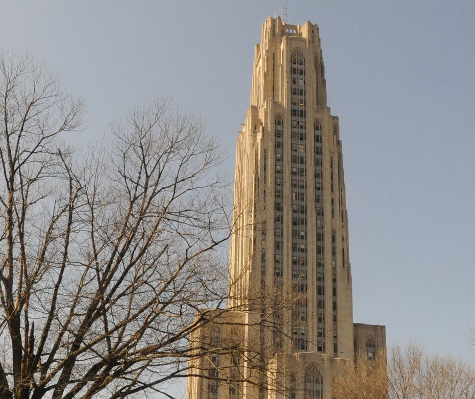 an analysis of the life of pitt Programs for admitted students give you the opportunity to answer questi residence life, and more hear from recent pitt graduates about the value of their pitt.