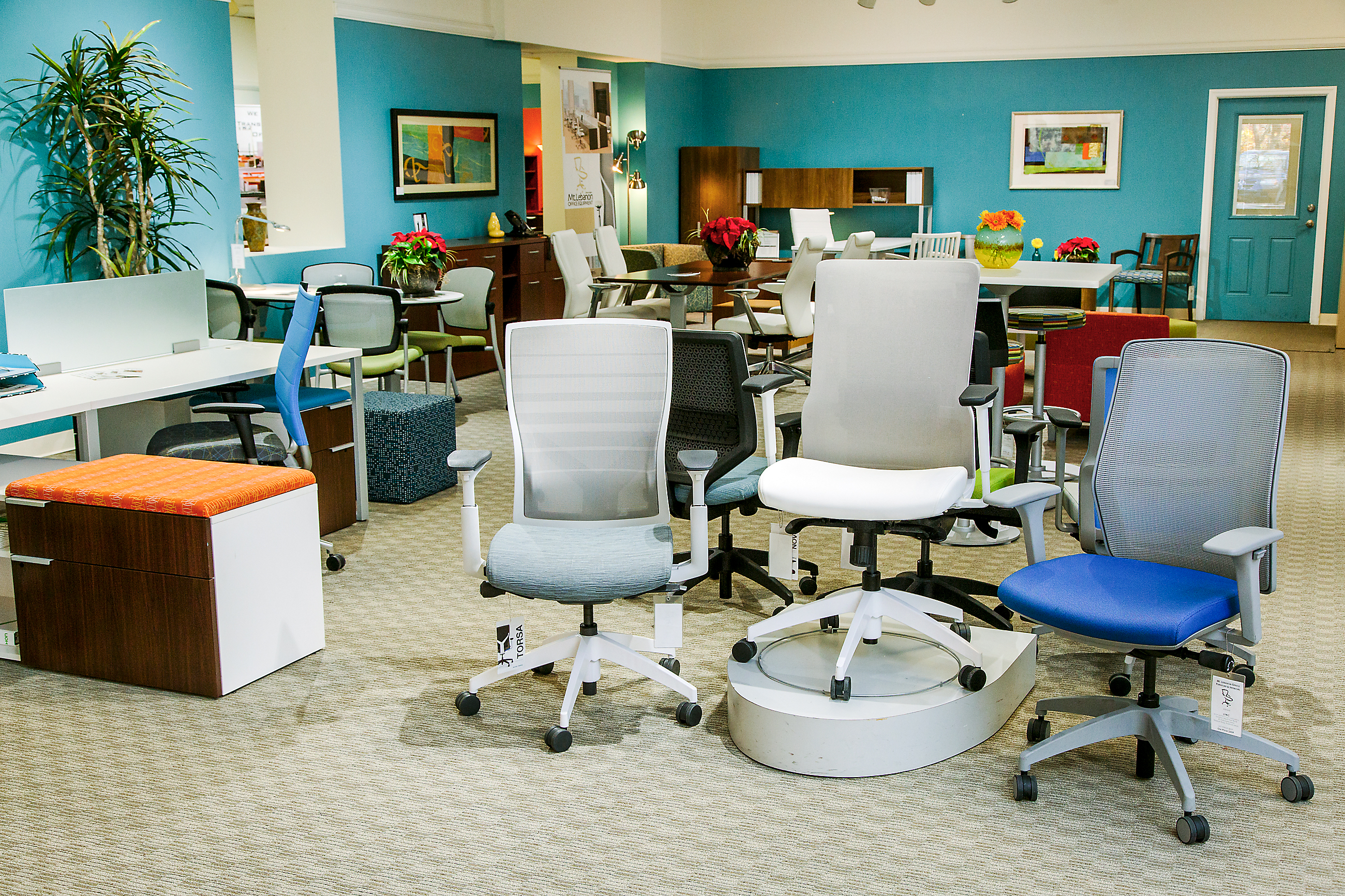 Office Furniture Interiors 28 Images Lounge Complete Office Furniture Interiors At Work