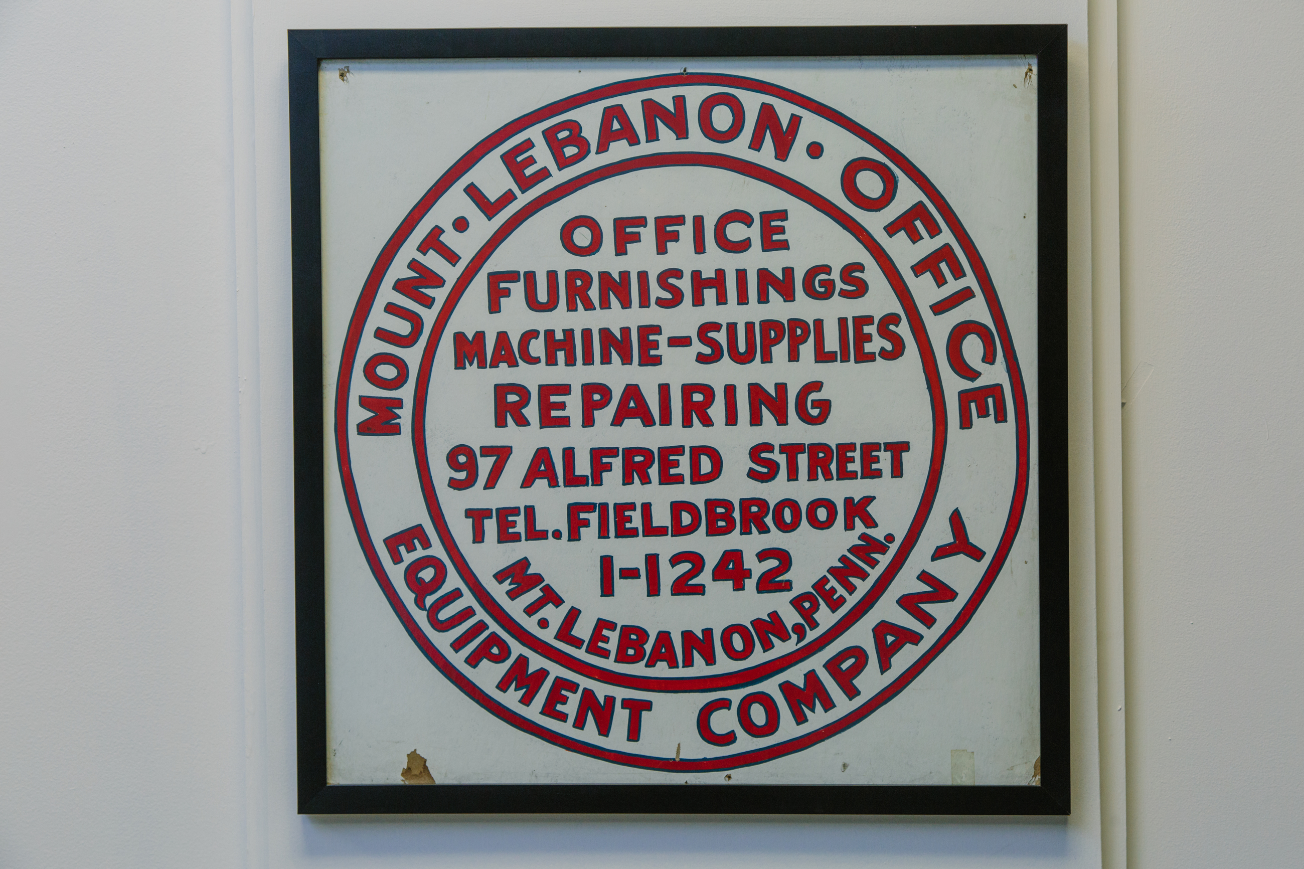 34 Office Furniture Company Lebanon Mt Lebanon