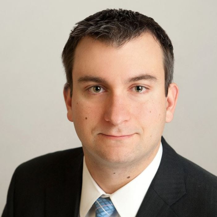 James W Rouse Business Person : People on the move pittsburgh post gazette