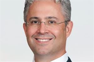 Louis Cestello, 54, has been named president of the PNC Financial Services Group's Pittsburgh region, succeeding long-time regional chief Sy Holzer. Mr. Cestello, a native of Mt. Lebanon. has been with Pittsburgh-based PNC since he joined the banking giant in 1990 as a management trainee. He will assume his new role on Jan. 1, 2017.