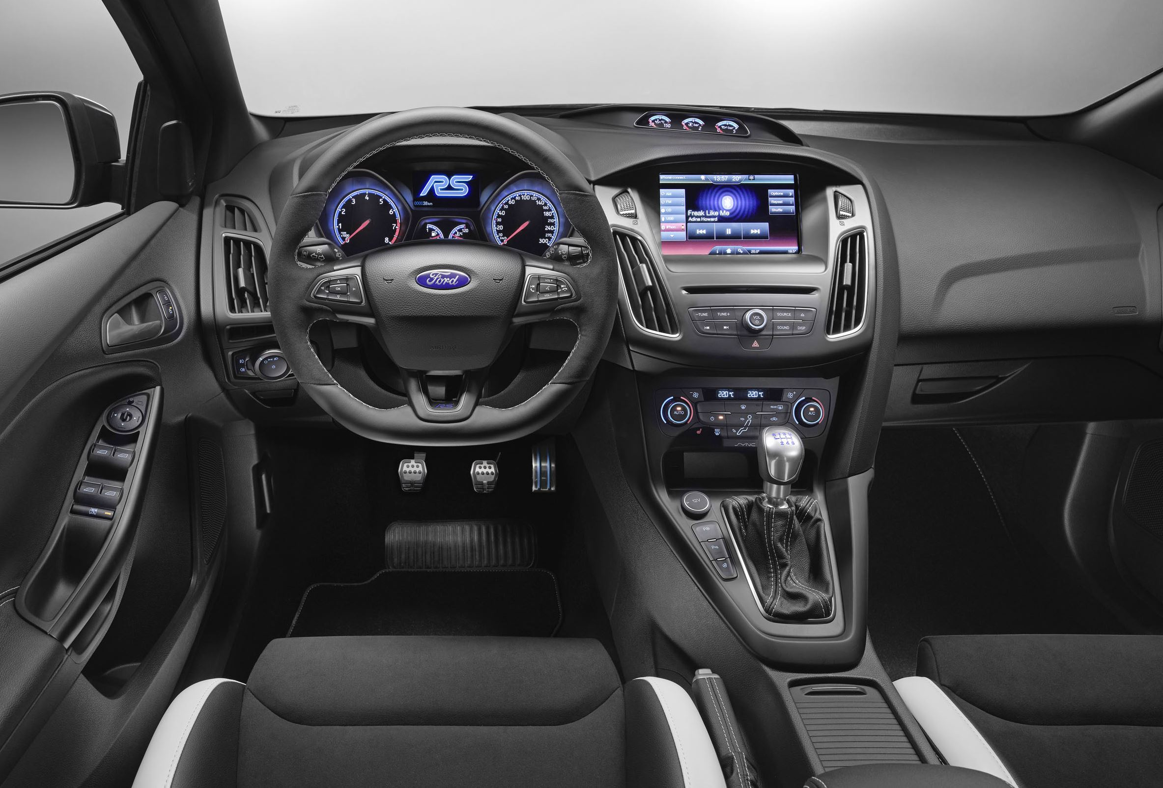 2017 ford fusion sport mode 2017 2018 2019 ford price. Black Bedroom Furniture Sets. Home Design Ideas