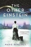 """The Other Einstein,"" by Marie Benedict."