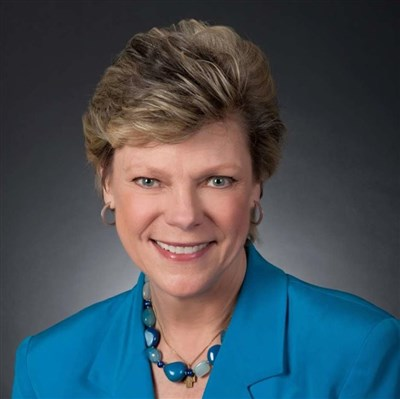 One-on-one with longtime news commentator Cokie Roberts