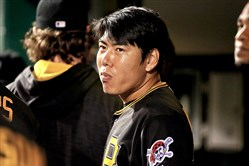 Pirates third baseman Jung Ho Kang opened up about his drunk driving arrest and year away from baseball in an interview with the Korean Yonhap News Agency.