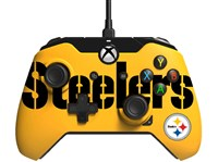 PDP Faceoff NFL Controllers