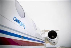 OneJet is launching two new destinations from Pittsburgh to Albany, New York and Richmond, Virginia.